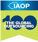 iaop_logo