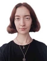 Elizaveta Grinevich