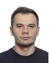 Gennadij Goncharik