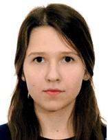 Yana Senko