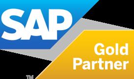 SAP Gold Services Partner
