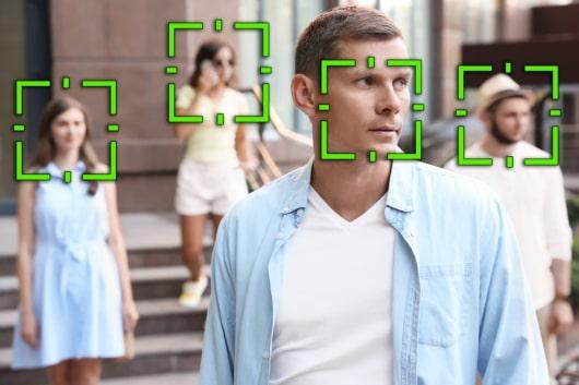 Computer Vision 04