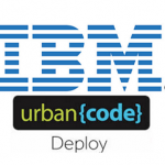 IBM Urban code deploy