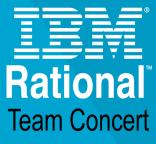 https://ibagroupit.com/wp-content/uploads/2021/02/ibm_rational_team_concert-e1564148888416-2.png