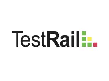 https://ibagroupit.com/wp-content/uploads/2021/02/testrail.jpg
