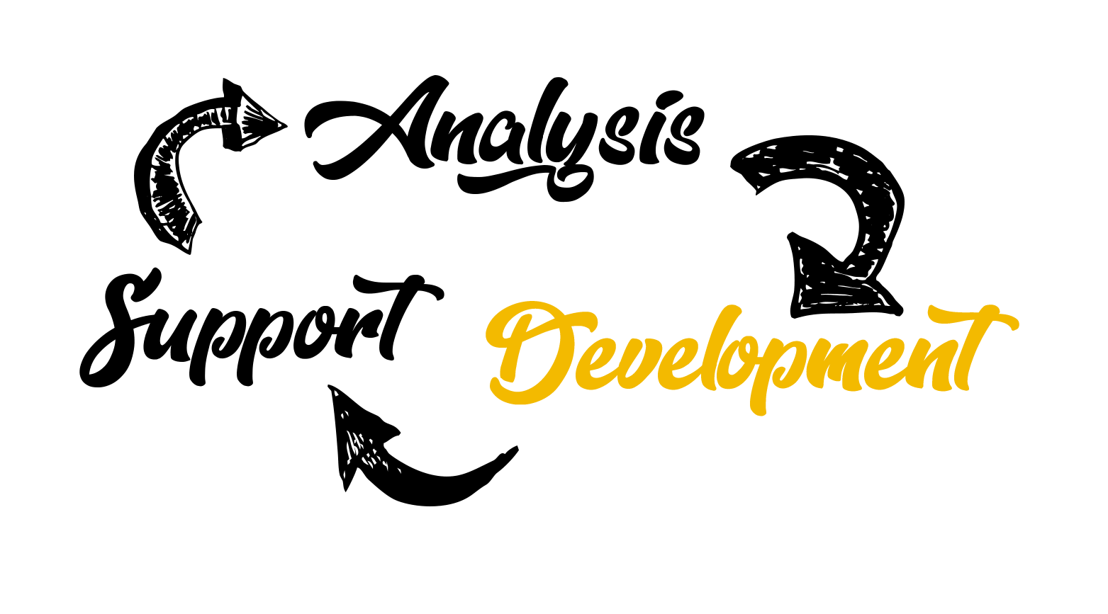 bi development
