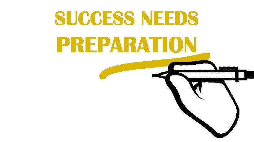 BI Implementation Plan 01