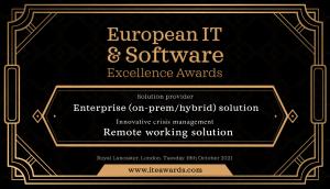 IT-Europa-awards-21